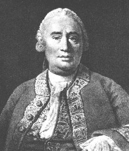 Sentiment moral et sens moral chez Hume et Reid