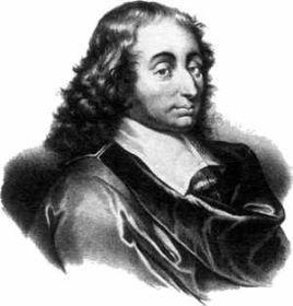La fonction cognitive du sentiment dans la théorie de la connaissance chez Pascal